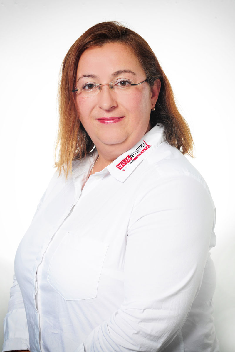 Muazzez Orhan
