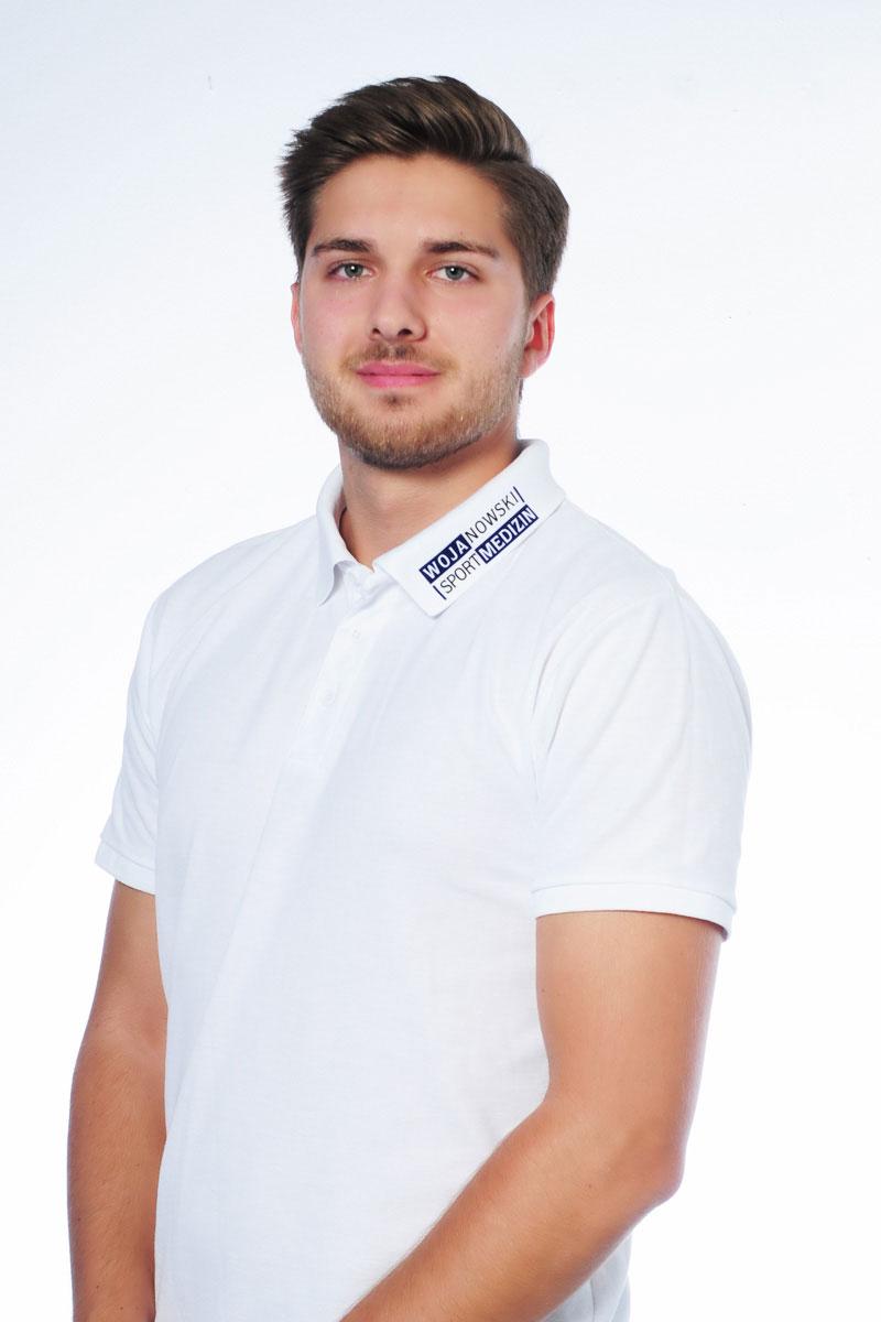 Niklas Trupp