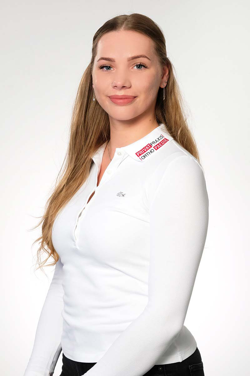 Tanja Bamberg